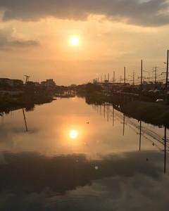 日本では経験できないインフラの停止(停電編)。サバイバル・タイ