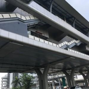 タイの新交通網でバンコク近郊はどう変わるのか?我が家近くへもBTS(モノレール)と鉄道が延伸する。大気汚染(PM2.5)への対策としても期待大。