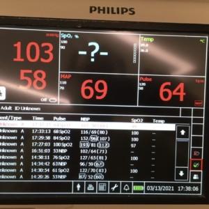 タイで鼠径ヘルニアの手術(2)、タイの医療レベルを「自己流評価」した。